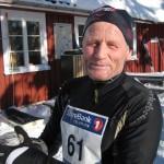 Nr 4 2009 Halvor Maartmann